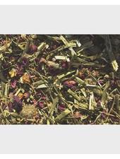 Wildflower mix 1.5 - 15 kg
