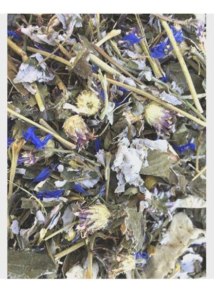 Herb Garden 100 gr - 1kg