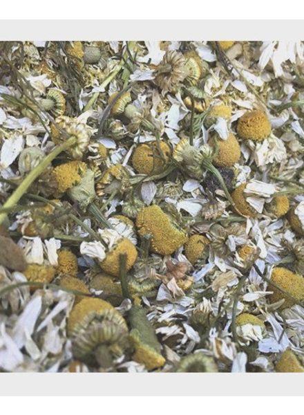Chamomile flowers 100 gr - 1kg