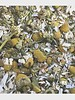 Fleurs de camomille - Matricaria recutita