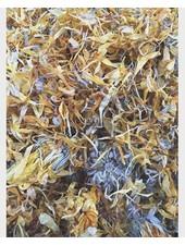 Marigold 100 gr - 1 kg