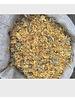 Marigold - Calendula officinalis