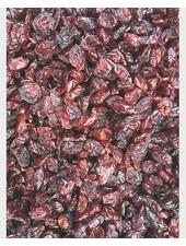 Cranberries 100 gr - 1kg