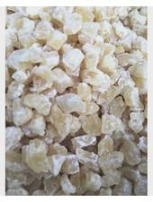 Pineapple cubes 1.5 - 15 kg