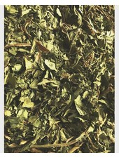 Spinach leaves 100 gr - 1 kg