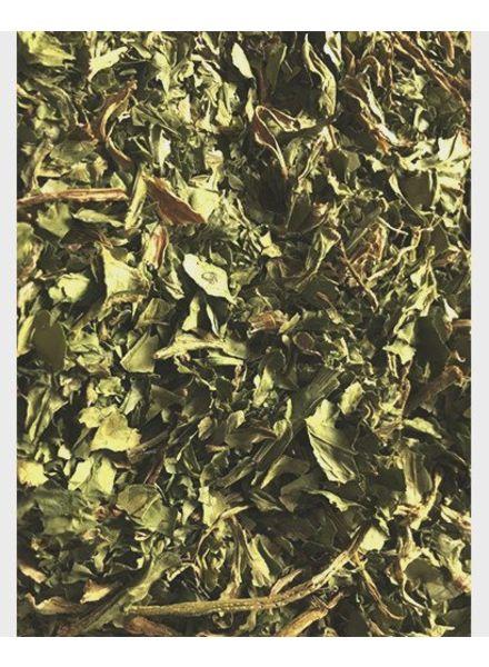 Spinach leaves 1.5 kg - 15 kg