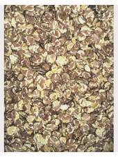 Flocons de fèves 1.5 kg -15 kg