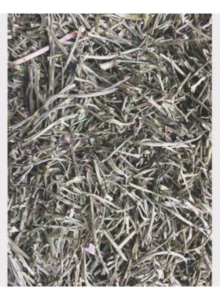 Selderij steeltjes: gr. gewicht