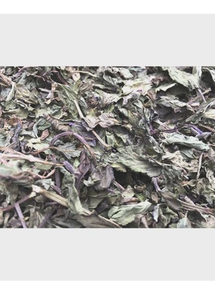 Peppermint leaves 1.5 kg - 15 kg