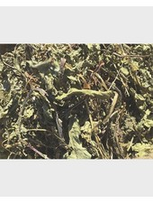 Nettle leaves 1.5 kg - 15 kg