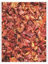 Poivre rouge 1.5-15 kg