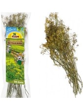 JR FARM Dill Harvest