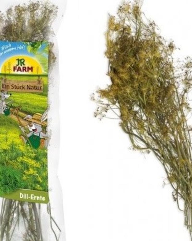 JR FARM JR-Farm Dille oogst
