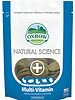 Oxbow Oxbow Natural Science Multi-Vitamin