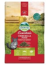 Oxbow Essentials Chinchilla voeding