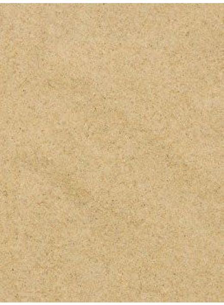 Chinchilla zand 1.250 kg