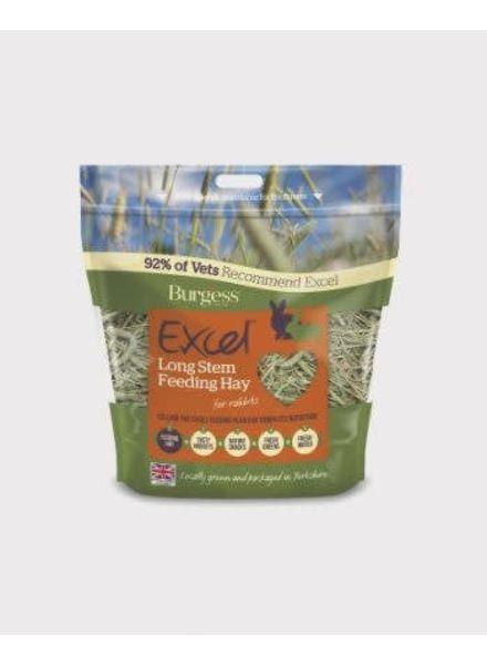Excel Timothy hooi 1 kg