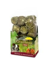 Jr-Farm Grainless One, Cavia