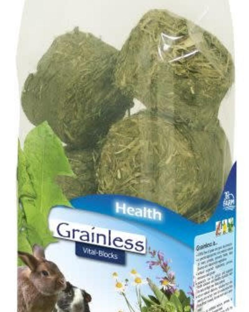 JR FARM JR-Farm Vitamine blokken