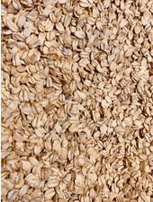 Flocons d'avoine 1.5 - 15 kg