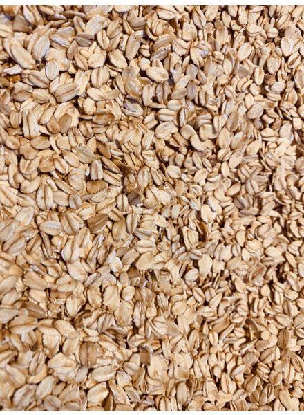 Oat flakes 1.5 - 15 kg