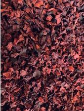 Rode bieten: gr. gewicht