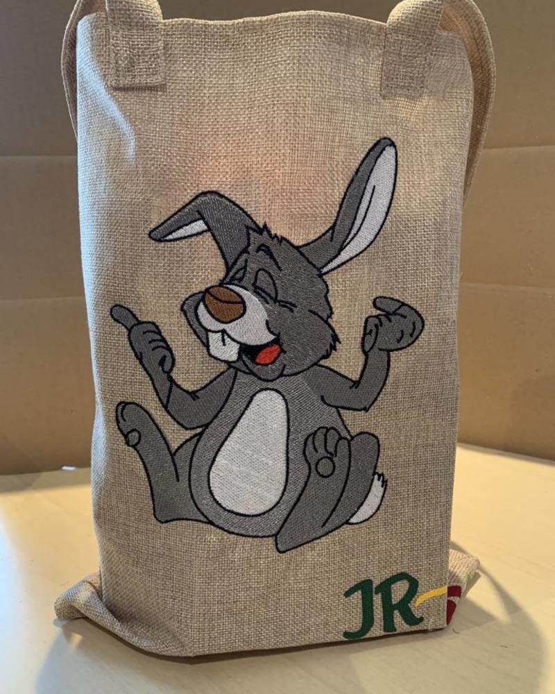 Happy rabbits Cadeaupakket 3
