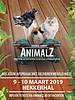 Tickets AnimalZ