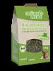 Grüne Liebe, BIO-hooi met munt, 1 kg