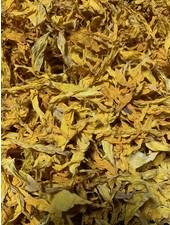 Sunflower Petals 1.5 - 15 kg