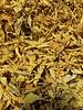 Zonnebloemblaadjes - Helianthus annuus