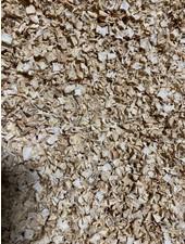 Flocons de céleri 1.5 - 15 kg