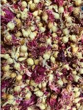 Cornflower red 1.5 kg - 15 kg