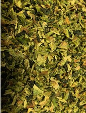 Flocons de brocoli 100gr - 1kg