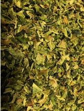 Broccoli flakes 1.5 kg - 15kg
