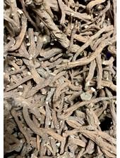 Racine de pissenlit 100 gr - 1kg