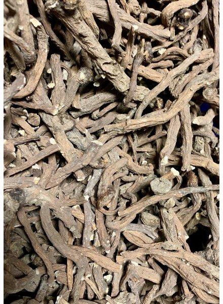 Dandelion roots 1.5 - 15 kg