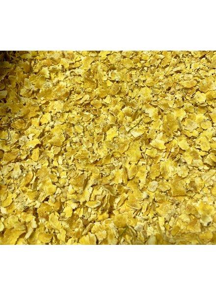 Corn flakes 100gr - 1kg