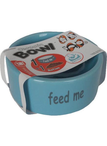 Eetkom Feed me