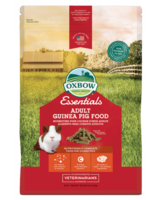 Oxbow, Essential cavia voeding 4.5 kg