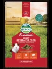 Oxbow Essentials guinea pig food 4.5 kg