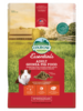 Oxbow Oxbow, Essentials cavia voeding 4.5 kg