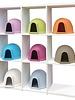 House iglo