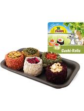 JR FARM Sushi Rolls