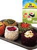 Jr-Farm Sushi Rolls