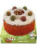 JR FARM Jr-Farm Small Animal-Cake