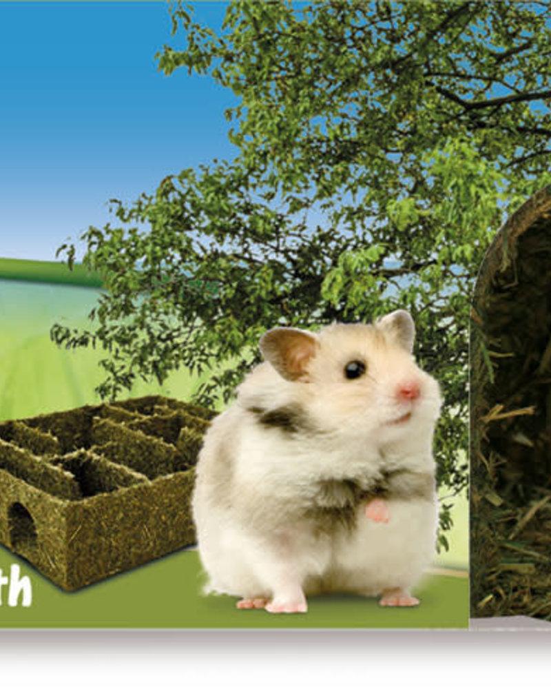 JR-FARM Jr-Farm 'Back To Instinct' Labyrinth