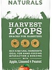 Selective Harvest Loops