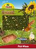 JR FARM Jr-Farm Peck-Meadow