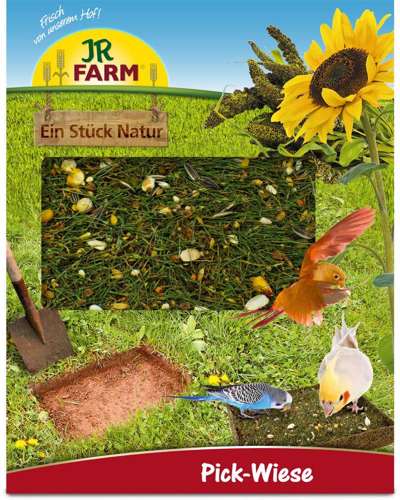 JR FARM Jr-Farm Pickweide